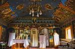 Biserica-Salatruc-interior