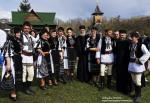 Nedeia-si-costume-tradition