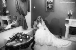 Fotografie-de-matrimoniu5