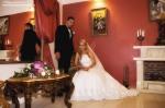 Fotografie-de-matrimoniu6