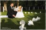 Fotografie-de-matrimoniu9