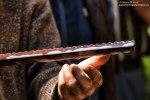 Masuratul-oilor,instrumentul-antic-de-masura