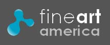 LogoFineArtAmerica