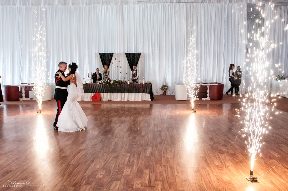 Fotografie de nunta 12