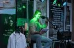 Concert Zoltan O Butuc-16
