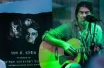 Concert Zoltan O Butuc-24