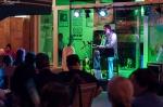 Concert Zoltan O Butuc-39