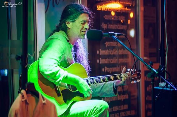 Concert Zoltan O Butuc-52
