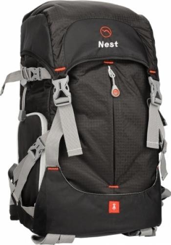 rucsac-foto-nest-explorer-300-s-negru
