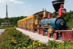 Train-Miracle-Gardens